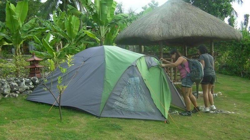 Terra_Manna_camping