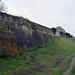 Kenilworth (England) - Castle - 2