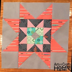 Arts&CraftsHomeNQC_Block1