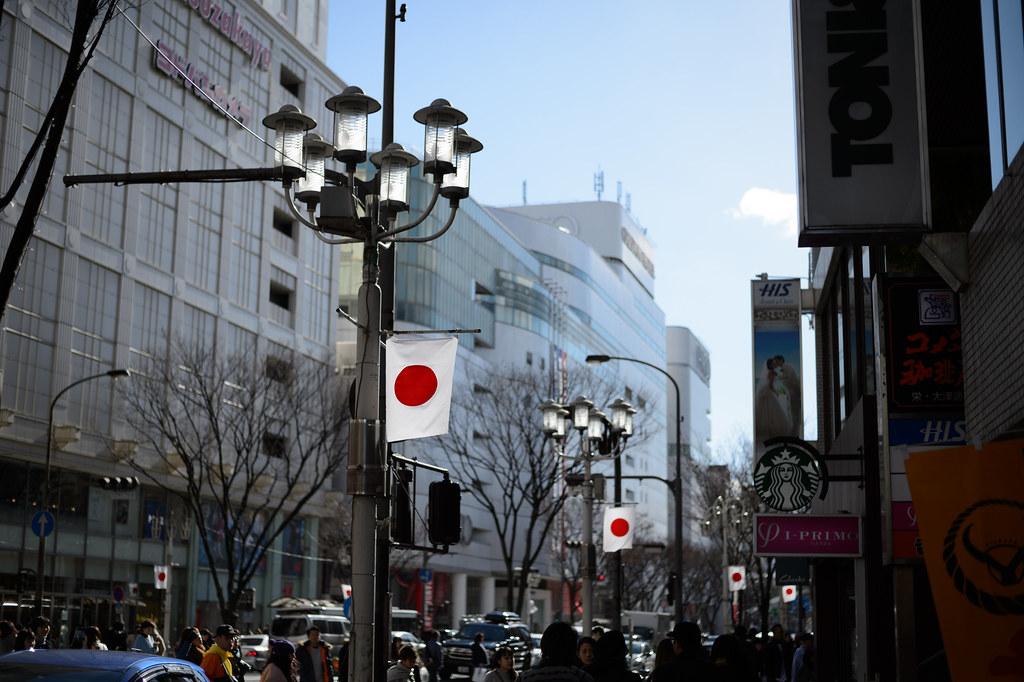 20180104 Nagoya 1