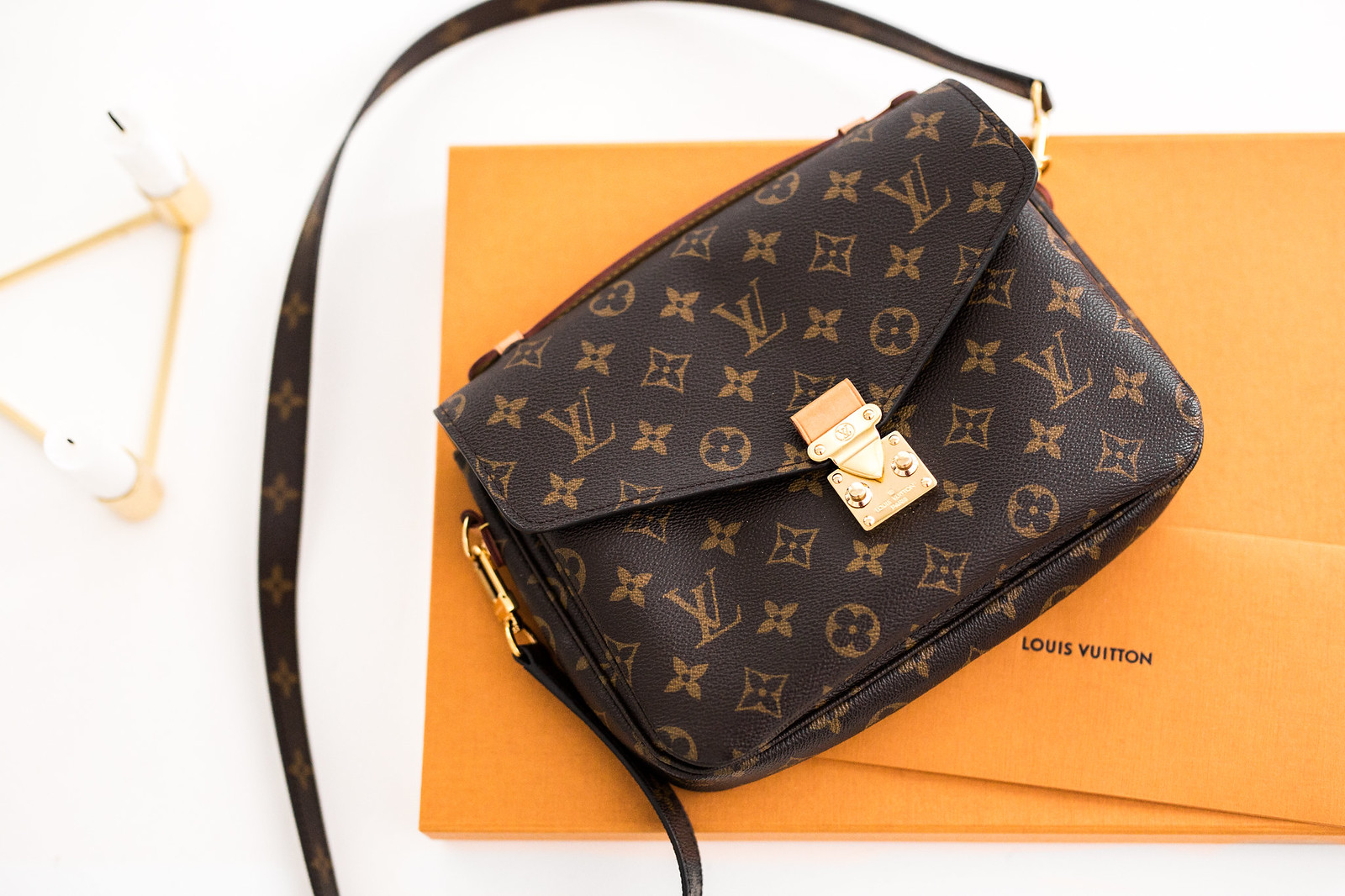 louis vuitton bag outfit