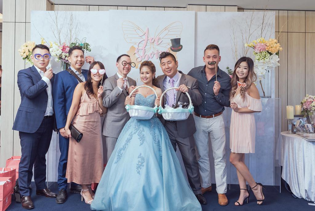 20171022萊特薇庭婚禮記錄 (535)