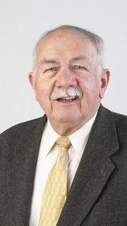 Phil Carrigan