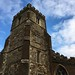 St Botolph's Church, Aspley Guise
