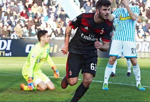 http://cafegoal.com/berita-bola-akurat/patrick-cutrone-mengaku-utang-budi-pada-vincenzo-montella/
