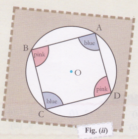 cbse-class-9-maths-lab-manual-property-of-cyclic-quadrilateral-2