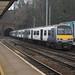 321326 at Ipswich