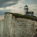 Belle Tout by - Andy Gardner -