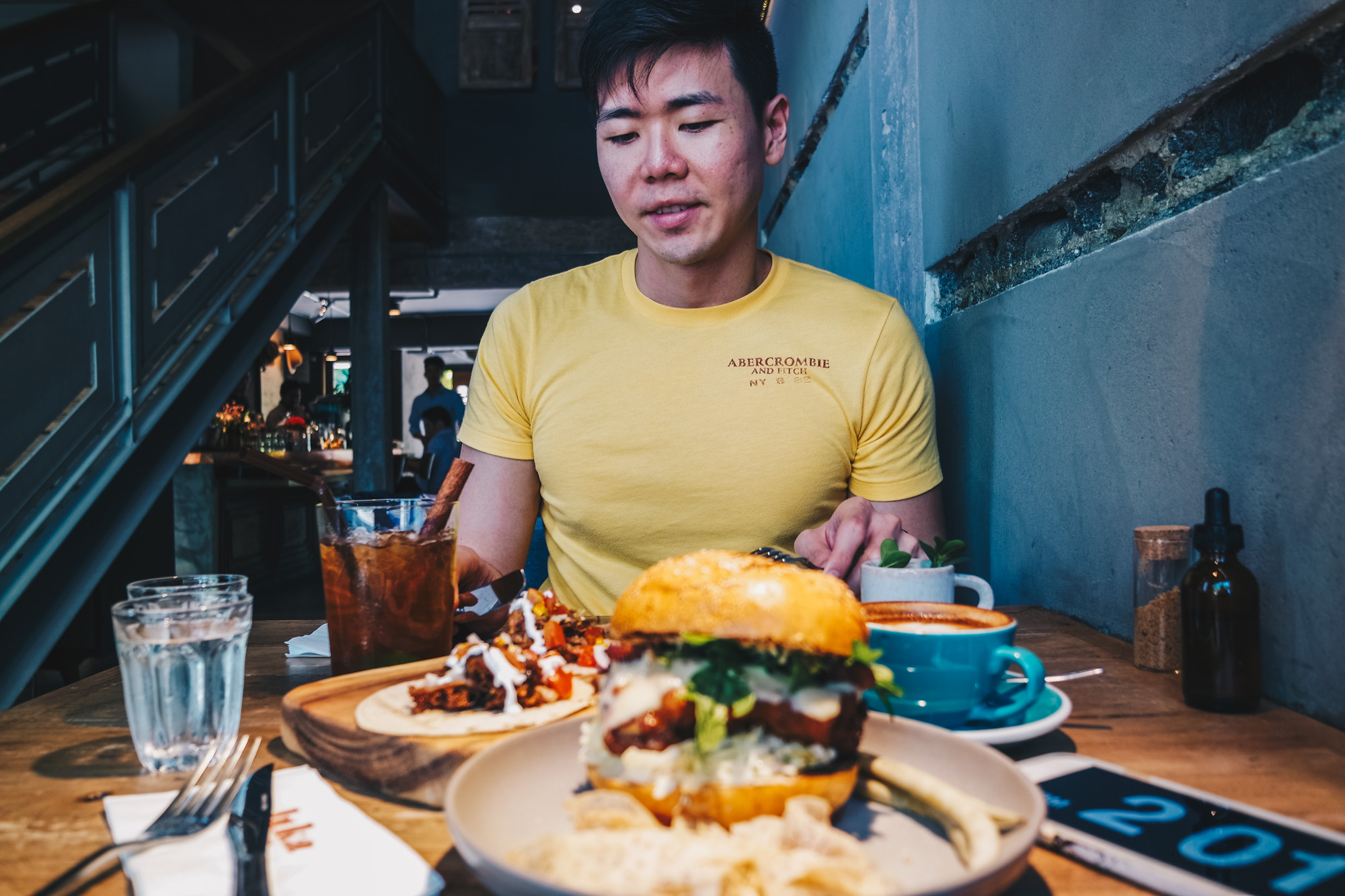 luka-cafe-bangkok-darrenbloggie-5257