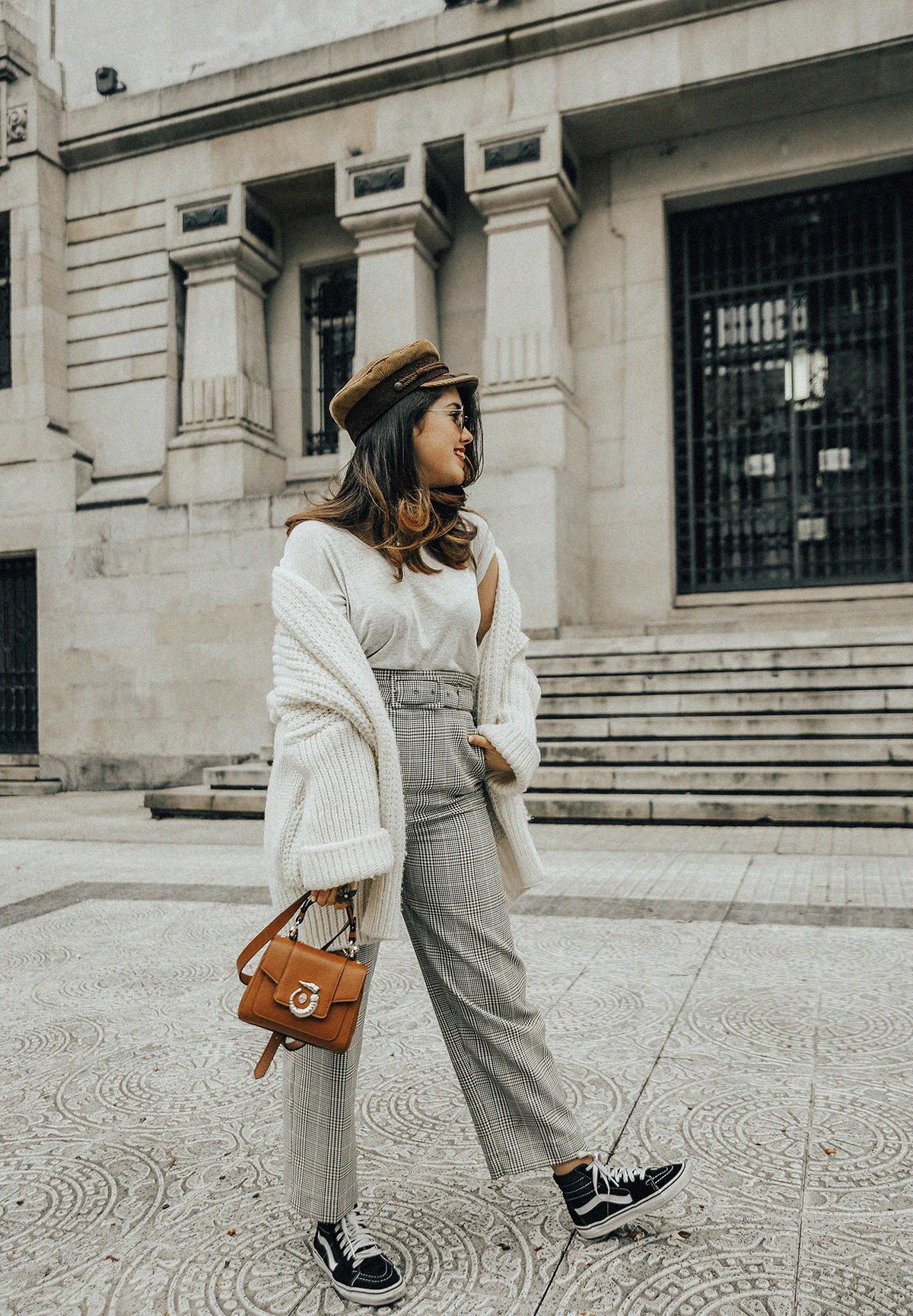 pantalones-cuadros-tiro-alto-streetstyle-trussardi-lovy-bag-myblueberrynightsblog7