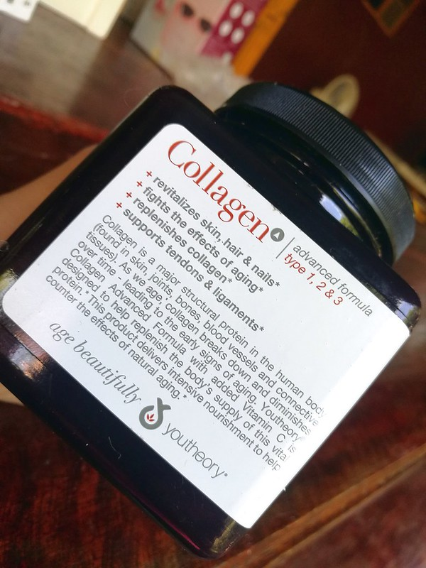 YouTheory-Collagen-Review-3