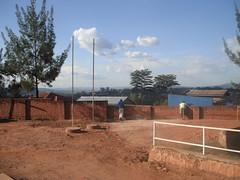 140601 Rwanda 2014_IMG 56