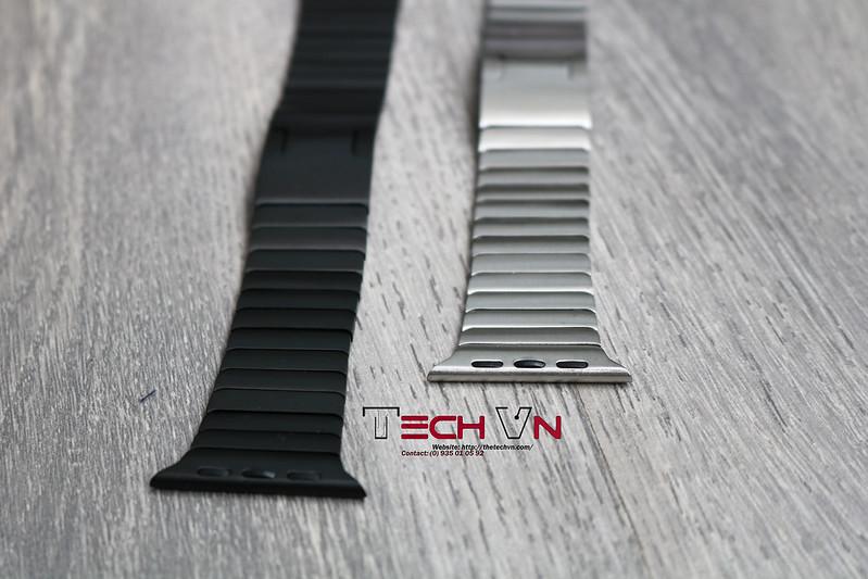 day deo Apple watch link bracelet 1 1 01