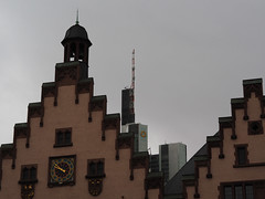 Frankfurt_Römer_01_b
