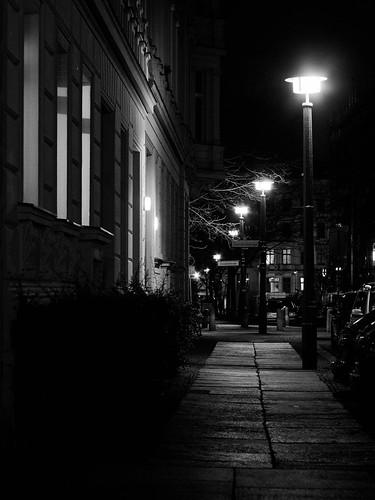 036 Berlin Mitte