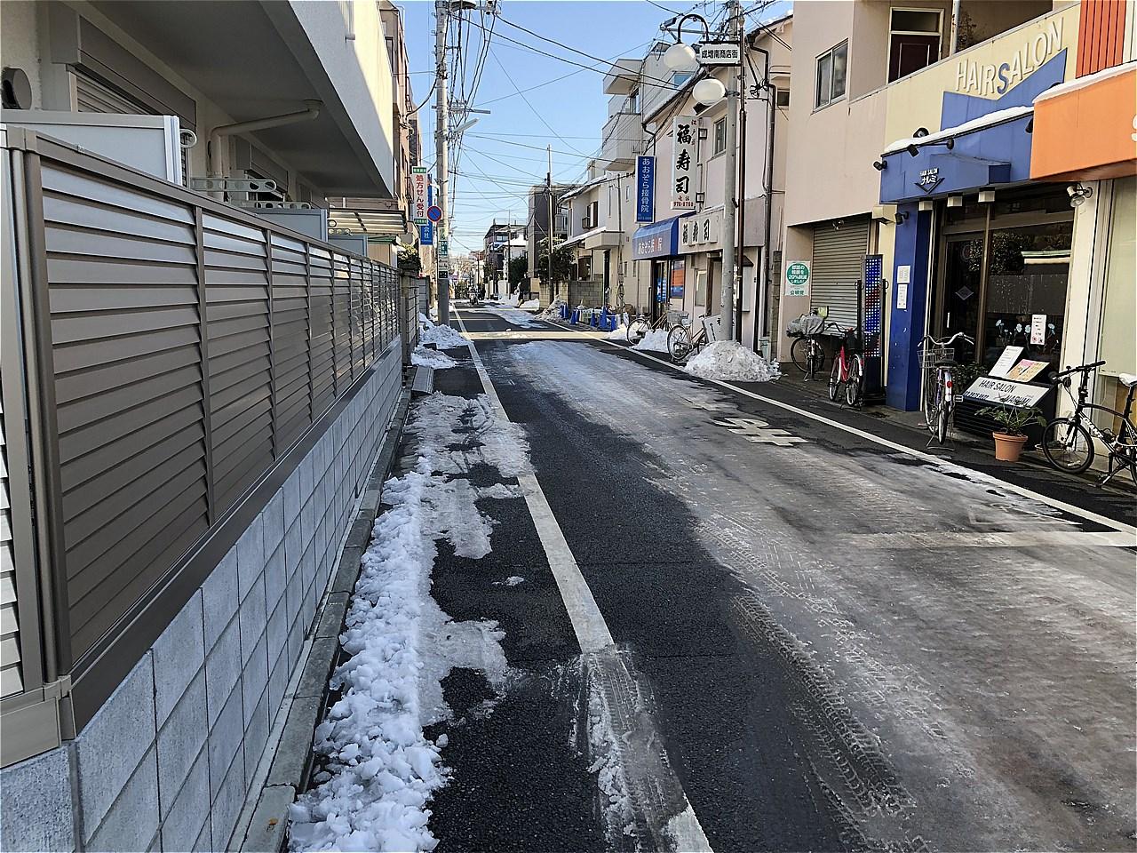 20180127_光ヶ丘 (2)