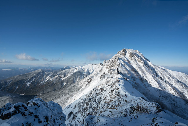 20180127_八ヶ岳(赤岳)_0407.jpg
