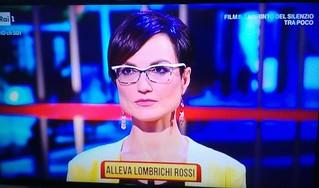 Alessandra Ferro