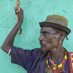 hammer with hat ethiopia