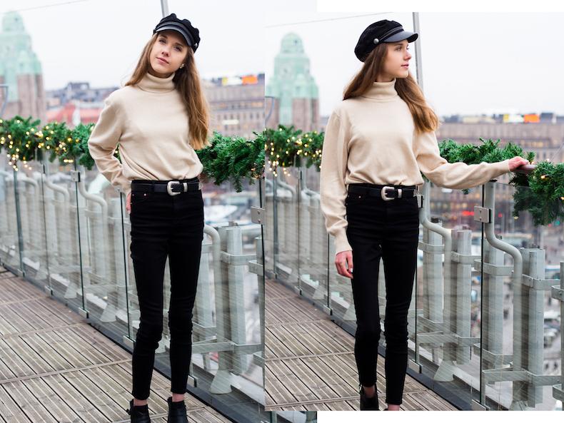 minimal-scnadinavian-style