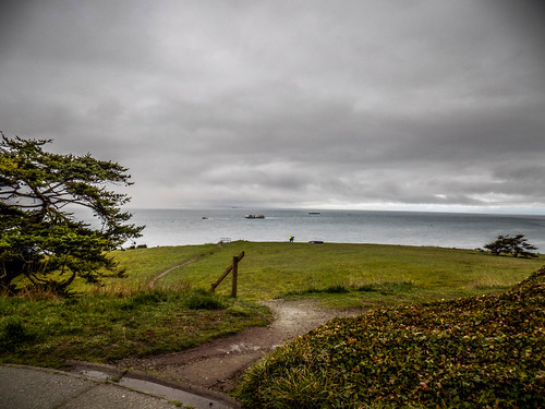 Fort Ebey State Park-008