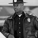 Dallas Cowboys by Thomas Hawk