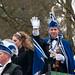 Carnaval Vaassen-2017_51