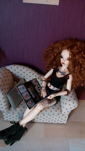 Dark ladies - Carmen, petite sorcière p.16 - Page 11 39533297124_24f2f4f3b9