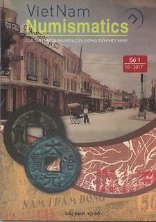 VietnamNumismatics cover