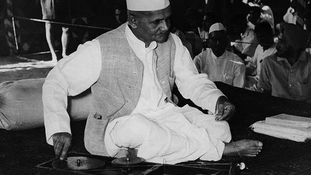 lal-bahadur-shashtri