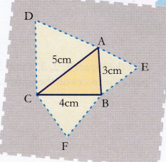 ncert-class-10-maths-lab-manual-pythagoras-theorem-6