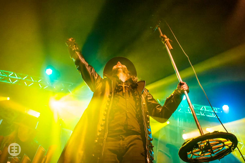Moonspell_15feb18_ElenaMarco