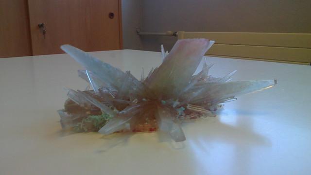 kristalak 18
