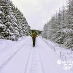 foto: Spine Race