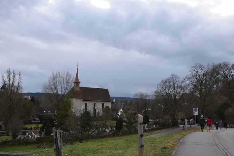 Feldbrunnen 19.01 (7)
