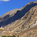 12-07-02 India-Ladakh (408) Diskit R01 by Nikobo3