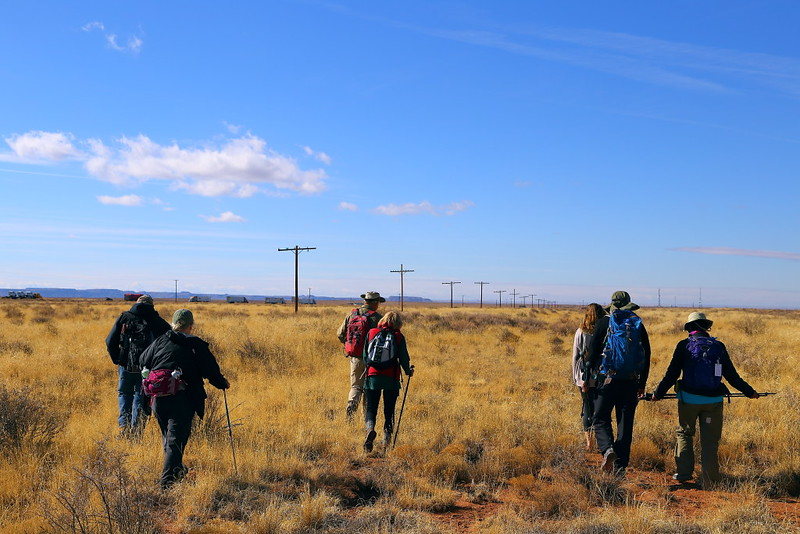 IMG_7771 Guided Off the Beaten Path Hike: Petroglyph Mesa