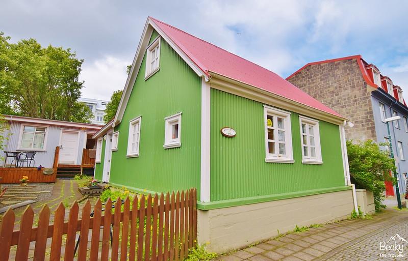 Reykjavik Iceland (33) (1280x821)