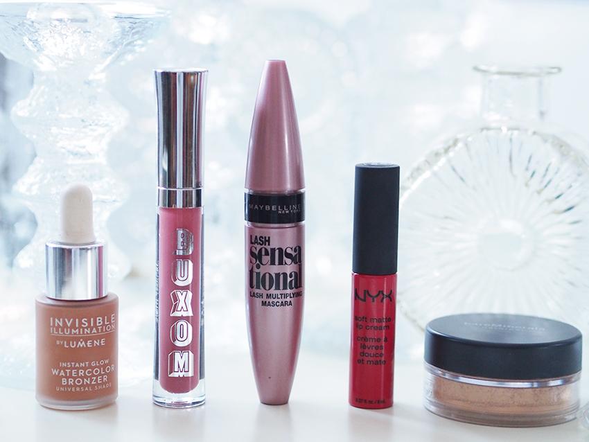 Kosmetiikka-blogi-1