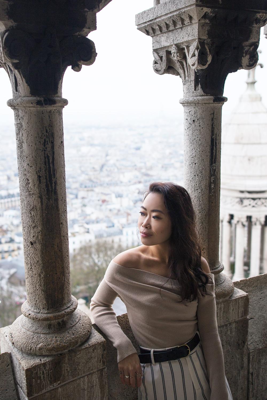 05sacrecoeur-montmartre-paris-travel-style-ootd