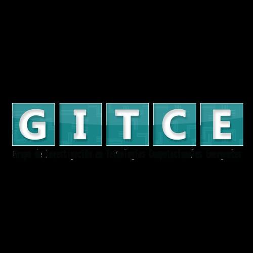 logo_GITCE