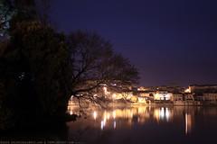 FR10 1025 Le bassin du canal du Midi. Castelnaudary, Aude, Languedoc