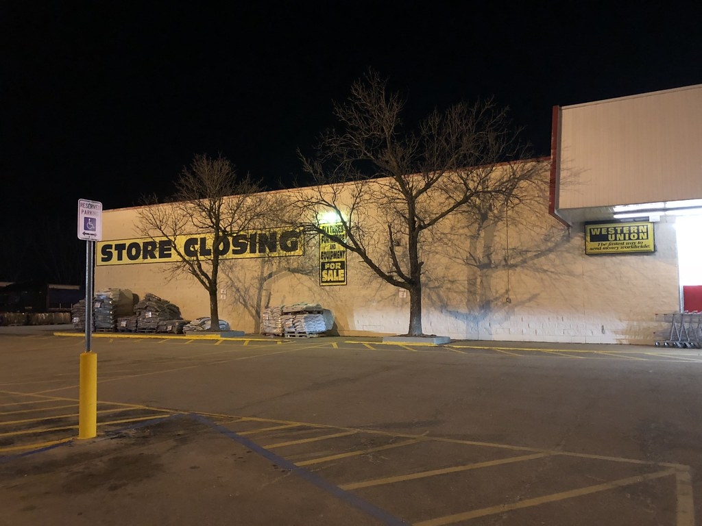 farmer dating site red oak ia Find 6 listings related to united farmers mercantile cooperative in red oak on ypcom see reviews, photos, directions, phone numbers and more for united farmers mercantile cooperative locations in red oak, ia.