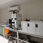 Prof.Dr S.Tuncel ÖZDEN Farmakogenetik Laboratuvarı 2