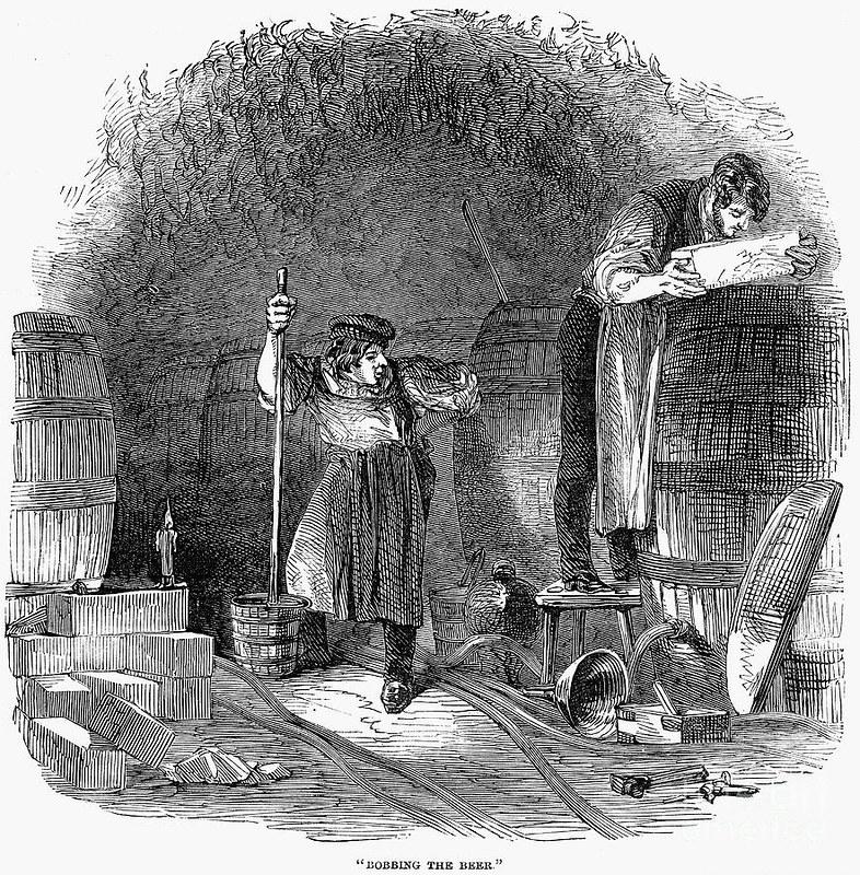brewery-1850-granger