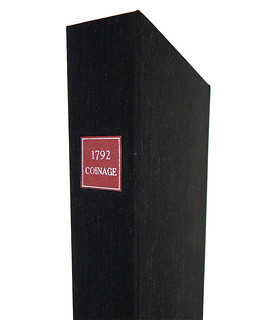 1792 authors edition box