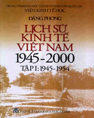 lichsu_kinhte_vietnam