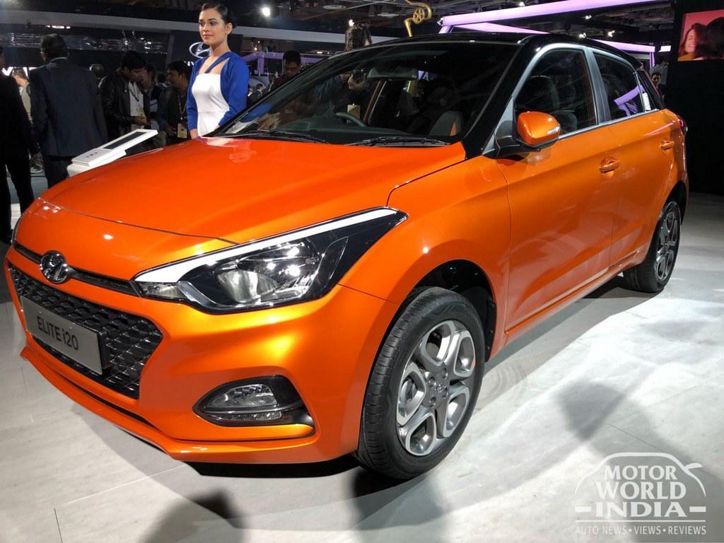 2018-Hyundai-Elite-i20 (3)
