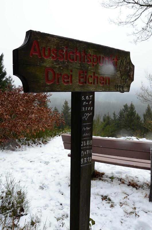 Paul-Boesch-Weg