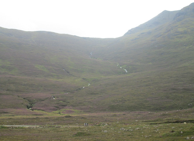 Skye Hills 5